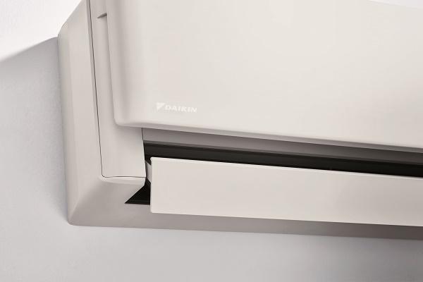FTXA-AW_heating