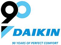 documents/images/90years_logo_200x131_DAIKIN.jpg