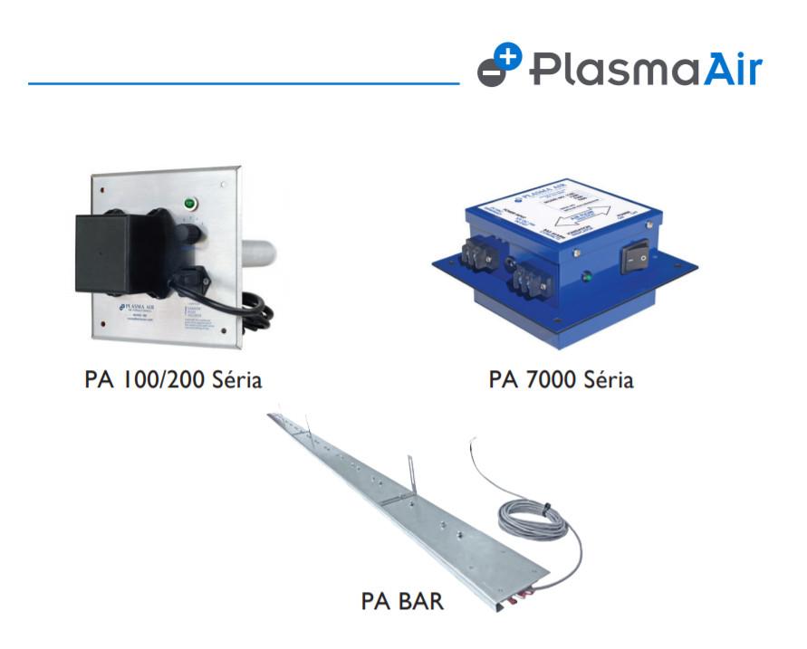 documents/images/bipolarne_ionizeri_plasma_air.jpg