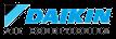 documents/images/daikin-logo-ac-107x36.png