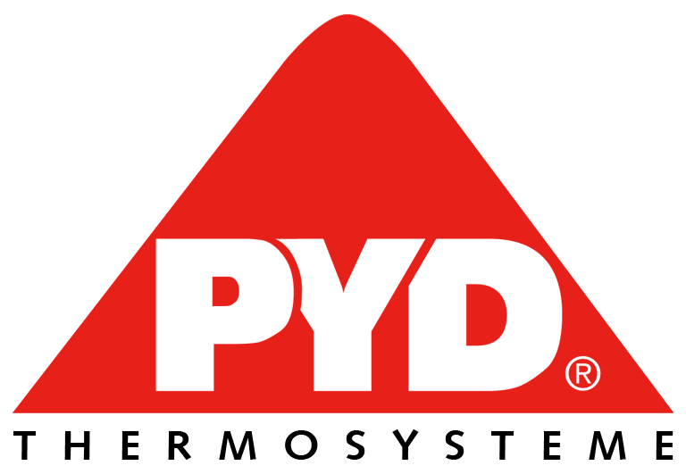 documents/images/pyd_logo.png