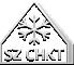 documents/images/szchkt-logo.png