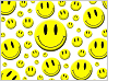 documents/images/thumb-smileys-2014.png