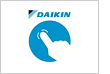 documents/images/thumb-wifi-daikin.png