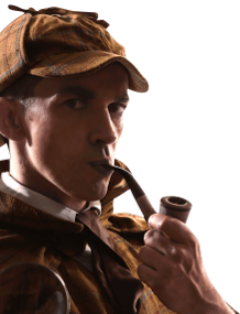documents/images/winegame-sherlock-1erPlan.png