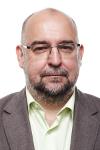 Peter Pirč