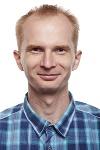 Štefan Liška