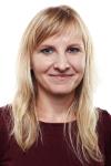 Alžbeta Šmelková