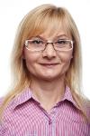 Ida Rechtoríková