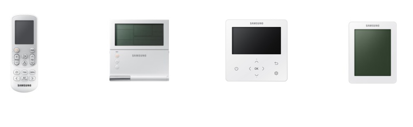 Samsung Wind-Free Comfort príslušenstvo