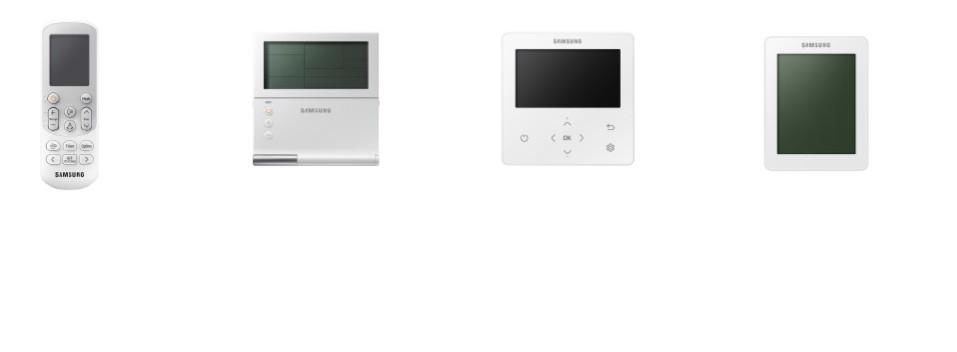 Príslušenstvo k Samsung WIND-FREE AVANT