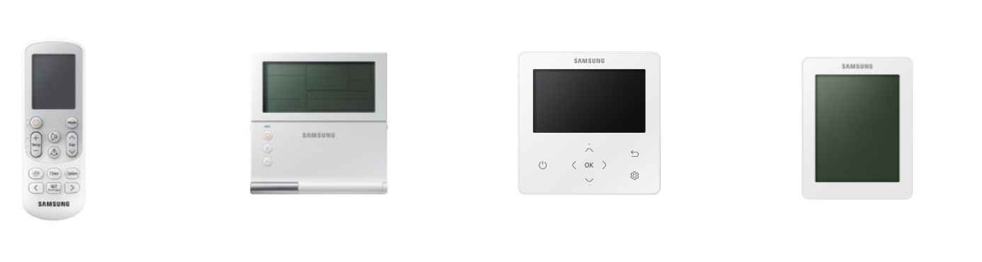 Samsung Wind-Free Elite 3,5 príslušenstvo