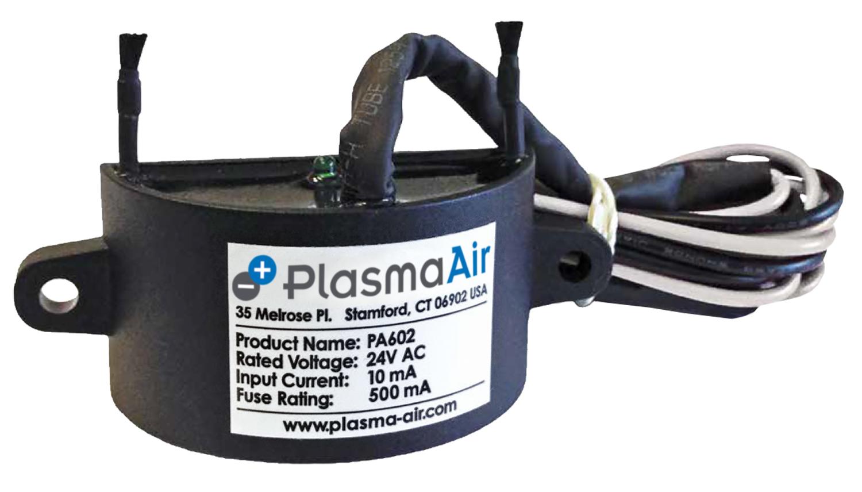 Plasma Air 600 Series