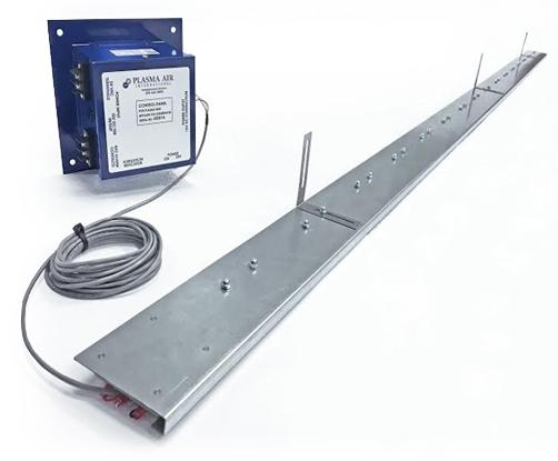 Plasma Air Bar
