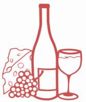 Klimatizácie vínnych archívov WineMaster