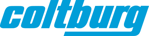 Coltburg Logo