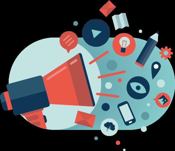 Kedy bude váš video-marketing úspešný?