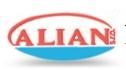 Alian s.r.o.