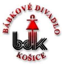 Bábkové divadlo Košice