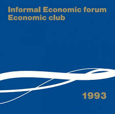 Informal Economic Club