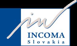 INCOMA Slovakia, s.r.o.